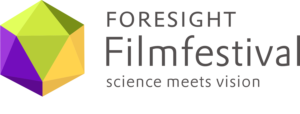 Foresight Filmfestival Logo