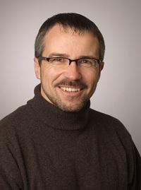 Joachim Müller-Jung