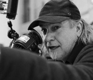 Pepe Danquart, Filmemacher