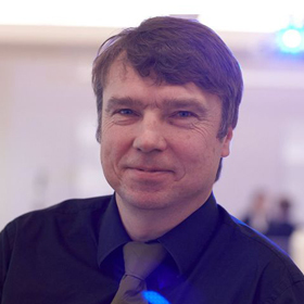Wolfgang Müller-Pietralla, VOLKSWAGEN AG