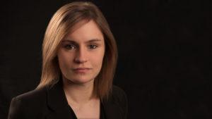Nadine Kärcher, Festo AG