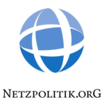 netzpolitik.org