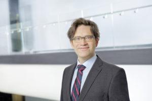 Businessfoto_Investitionsbank_Abteilungsleiter_Schuetze