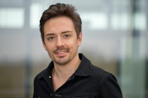 Daniel Schlechter