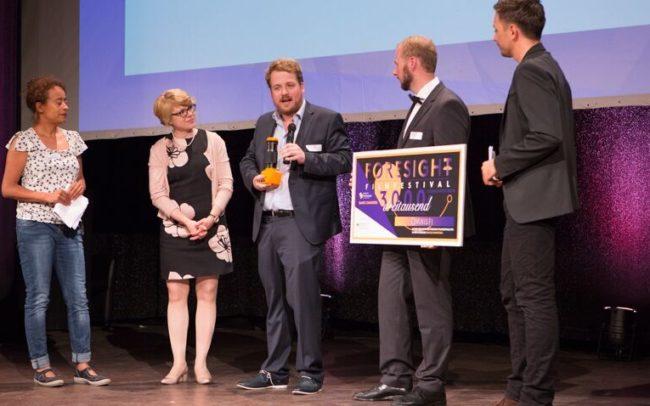 Gewinner_Digitale Kompetenz_Buecheler_FFF_2016