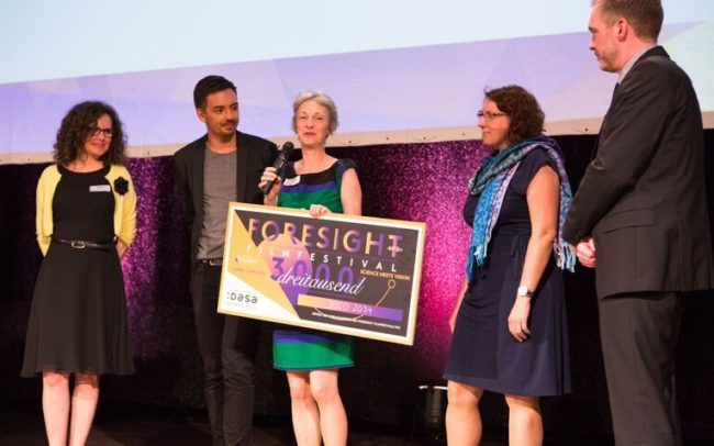 Gewinner_Publikumspreis__FFF_2016