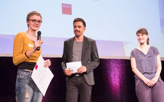 Gewinnerin_Nachwuchspreis_Lea_Dinger_FFF_2016