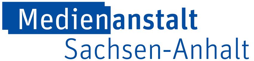 Medienanstalt Sachsen-Anhalt
