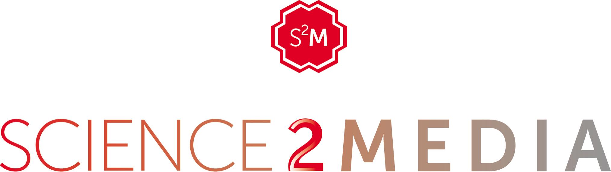 science2media