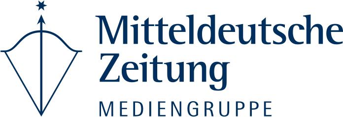 MZ Mediengruppe