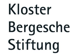KlosterBergescheStiftung