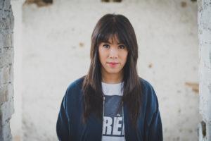 Dr. Mai Thi Nguyen-Kim