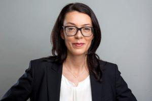 Nathalie Wappler Hagen,MDR