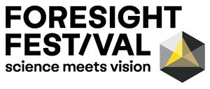 Foresight Festival