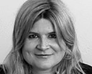 Prof. Dr. Regula Valérie Burri, HafenCity Universität Hamburg